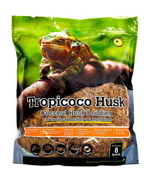 Tropicoco_Husk_Natural_8qt_Stand-Up_Pouc