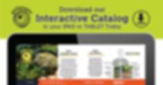 Galapagos Interactive Catalog_Email.jpg