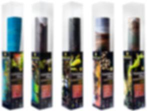 Clings_Aquarium_Terrarium_tubes.jpg
