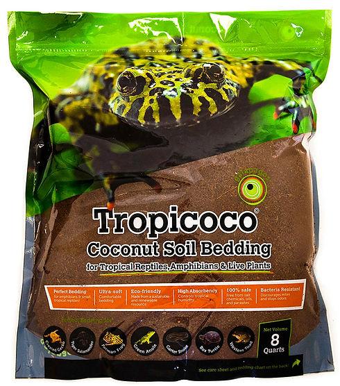 Tropicoco_Soil_Natural_8qt_Stand-Up_Pouch_05004.jpg
