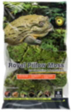 Royal_Pillow_Moss_Natural_Dry_8qt_Bag_05