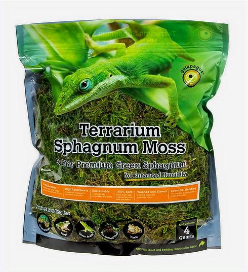Terrarium_Sphagnum_Moss_Fresh_Green_4qt_Stand-Up_Pouch_05213_edited.jpg