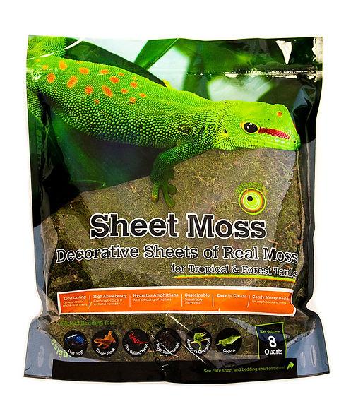 Sheet_Moss_Natural_Dry_8qt_Stand-Up_Pouc