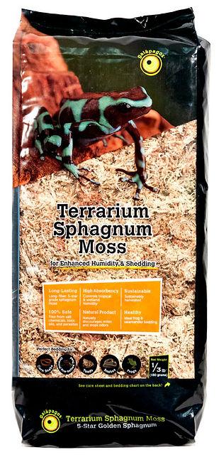 Terrarium_Sphagnum_Moss_Blond_1_3_Lb._Ba
