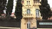 Comprar Uniformes de colegio Barcelona. Uniformes Diabolo