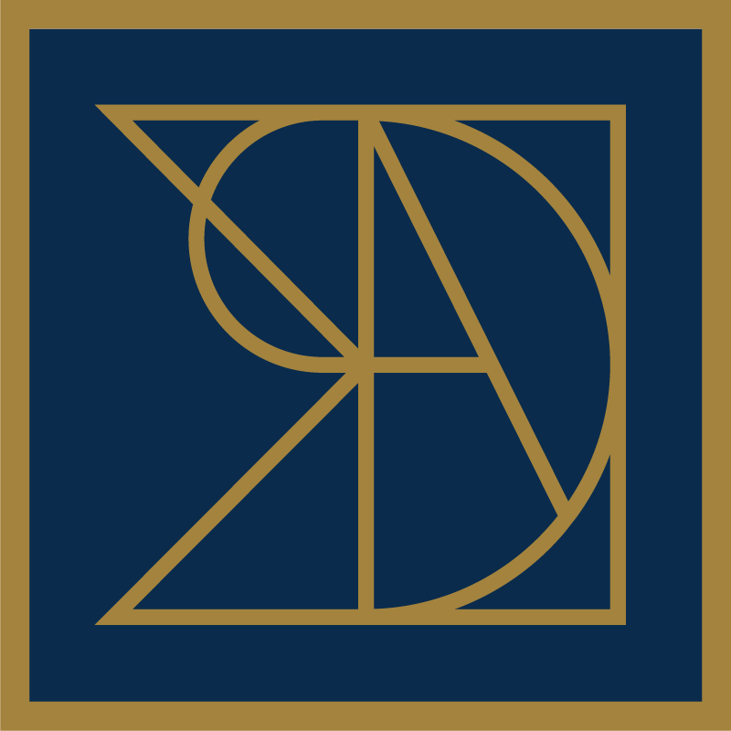ADMER Construction Group