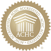 ACHC+Gold+Seal+of+Accreditation.png