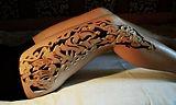 illusion-tattoos-39.jpg