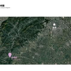 2021-03-21_Tiangang_FULL_STORY(1)_8.png