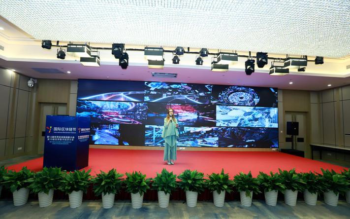 WeChat Image_20211025193509.jpg