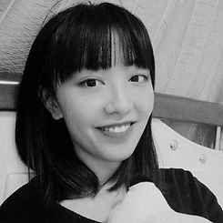 WeChat Image_20210102214720.jpg
