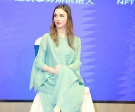 WeChat Image_20211025193840.jpg