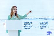 WeChat Image_20211008123225.jpg
