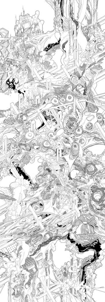 ЦР_16_Комлексная_модель_городского_ландшафта.jpg