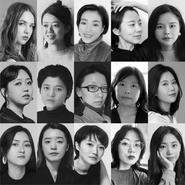 """""""女性建筑师""""是一个需要被讨论的议题吗?""""They Said"""" Female Architects Interview"""