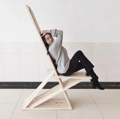 《在海南 Z 椅》