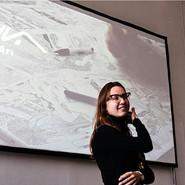 国际威卢克斯奖项目介绍 'A quenchless light' VELUX International Awards final presentation