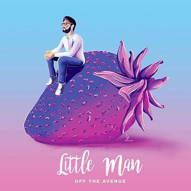 littleman_cover.jpg