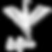Logo_la_grue_blanc_modifié.png