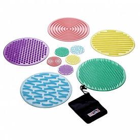 disques-sensoriels.jpg