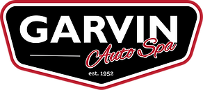 garvin-auto-logo-vector_cropped.png