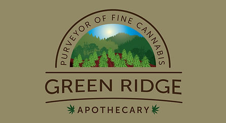 16_GreenRidgeApothecarySignageComps1+(2)