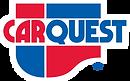 carquest-logo.png