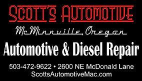 Scotts Auto.jpg