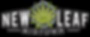 Logo_shaded-02-01 NewLeaf.png