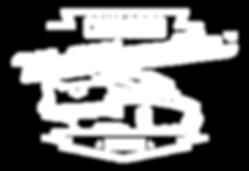 CM_Logo_Reverse.png