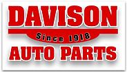 Davison 2.png