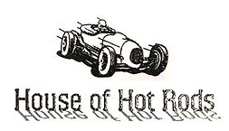 HOUSE OF HOTRODS.jpg