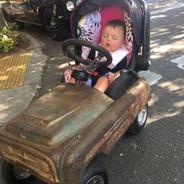 baby stroller cruiser.jpg