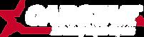 carstar-logo (1).png