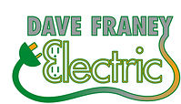DaveFraney logo.jpg