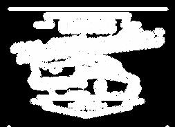 CM logo lines white transparent.png