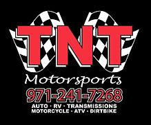 TNT.jpg