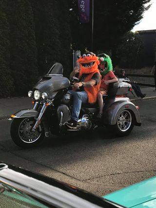muppets motorcycle.jpg