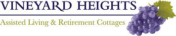 Vineyard Heights logo_CMYK_OL.jpg