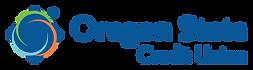 OregonStateCredit Logo.png
