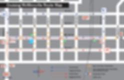 cruising map 2019-01.jpg