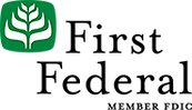 first-federal-logo.png