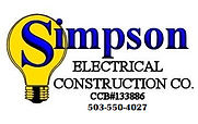 Simpson Logo.png
