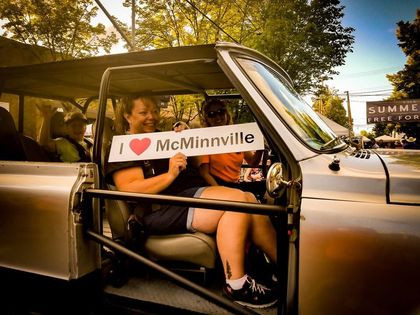 mcminnville sign cruise.jpg