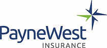 Payne West Logo.jpg