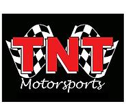 TNT LOGO SHIRTS 1.png