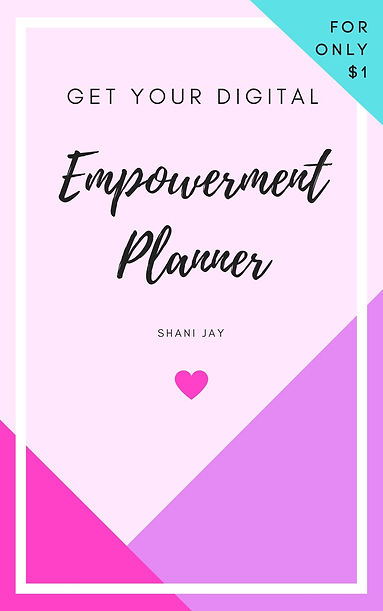 NEW empowerment planner cover.jpg