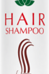 Cosmecology Hair Shampoo for Dry Hair