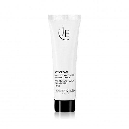 CC Cream Jean d Estrees