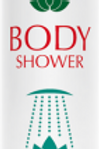 Cosmecology Soothing Shower Gel